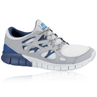 Nike Free Run 2 NSW Running Shoes - SU14