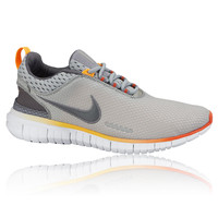 Nike Free OG BR NSW Running Shoes - SU14