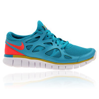 Nike Free Run 2 EXT NSW Women's Running Shoes - SU14