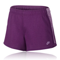 Nike RU Sunset NSW Women's Running Shorts - SU14