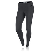 Nike Leg-A-See JDI NSW Women's Running Tight - SU14