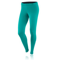 Nike Leg-A-See Logo NSW Women's Running Tight - SU14