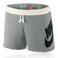 Nike Rally NSW Women's Running Shorts - SU14