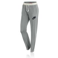 Nike Rally NSW Women's Loose Workout Pants - HO14