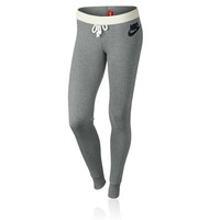 Nike Rally NSW Women's Tight Workout Pants - HO14