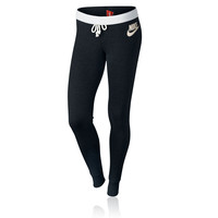 Nike Rally NSW Women's Tight Workout Pants