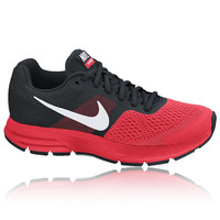 Nike Air Pegasus  30 Women's Running Shoes - SU14