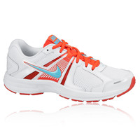 Nike Dart 10 Women's Running Shoes
