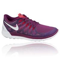 Nike Free 5.0 '14 Women's Running Shoes - SU14