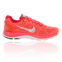Nike LunarGlide   5 Women's Running Shoes - SU14