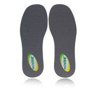 Noene Integral 2mm Flatbed Insoles