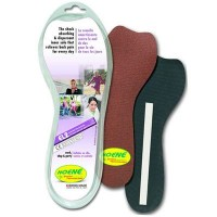 Noene City Line Lady Insoles