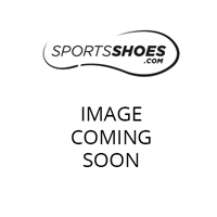 Nike Lunarglide 6 (GS) Junior Running Shoe - FA14