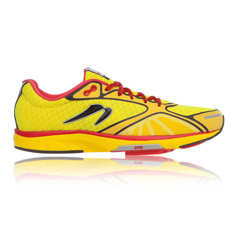 Newton Gravity Running Shoes On Sale