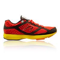 Newton Gravity Running Shoes