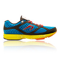 Newton Motion Running Shoes