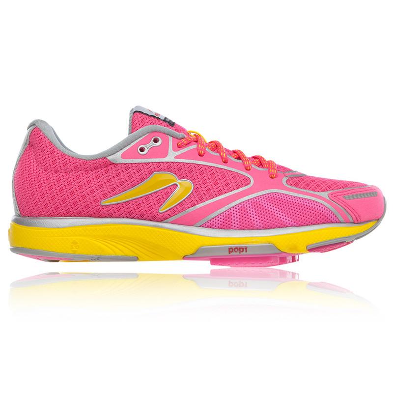Newton Gravity III Women s Running Shoes