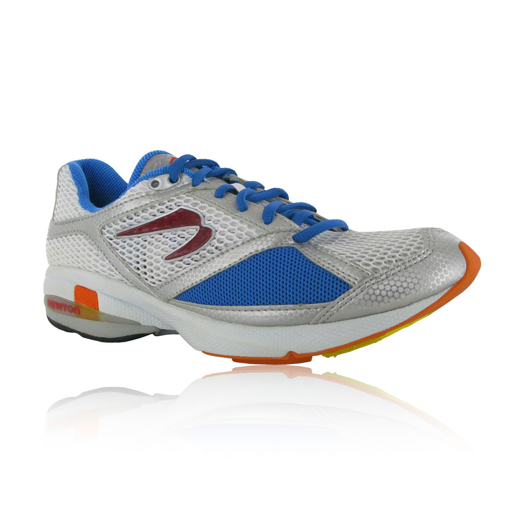 Newton Motion Stability Running Shoes - 62% Off ...