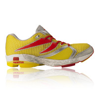 Newton Stability Performance Racer Running Shoes