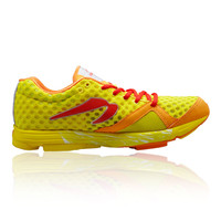 Newton Distance S Running Shoes
