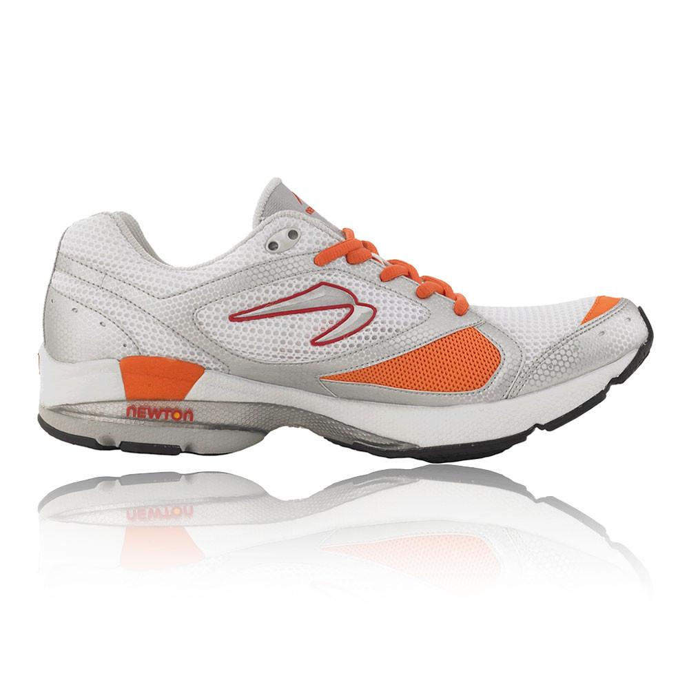 Newton Sir Isaac Neutral Guidance Running Shoes