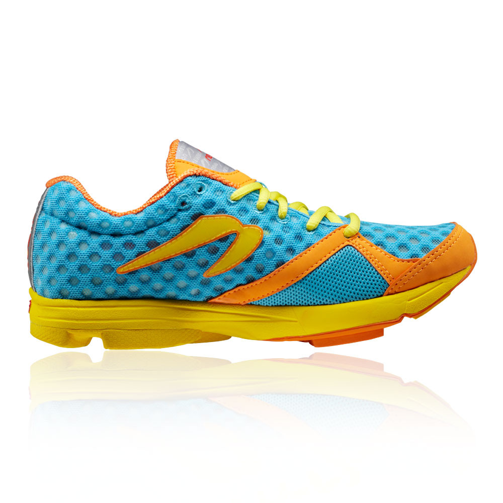 newton distance s running shoes 70