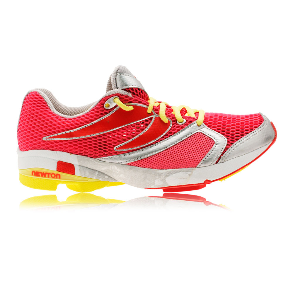 Womens Newton Aha Running Shoes