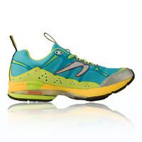 Newton Momentum Trail Guidance Women's Running Shoes