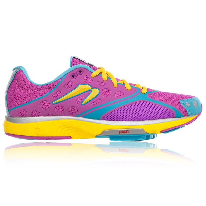 Newton Motion III Women s Running Shoes