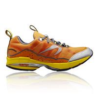 Newton Terra Momentum Trail Running Shoes