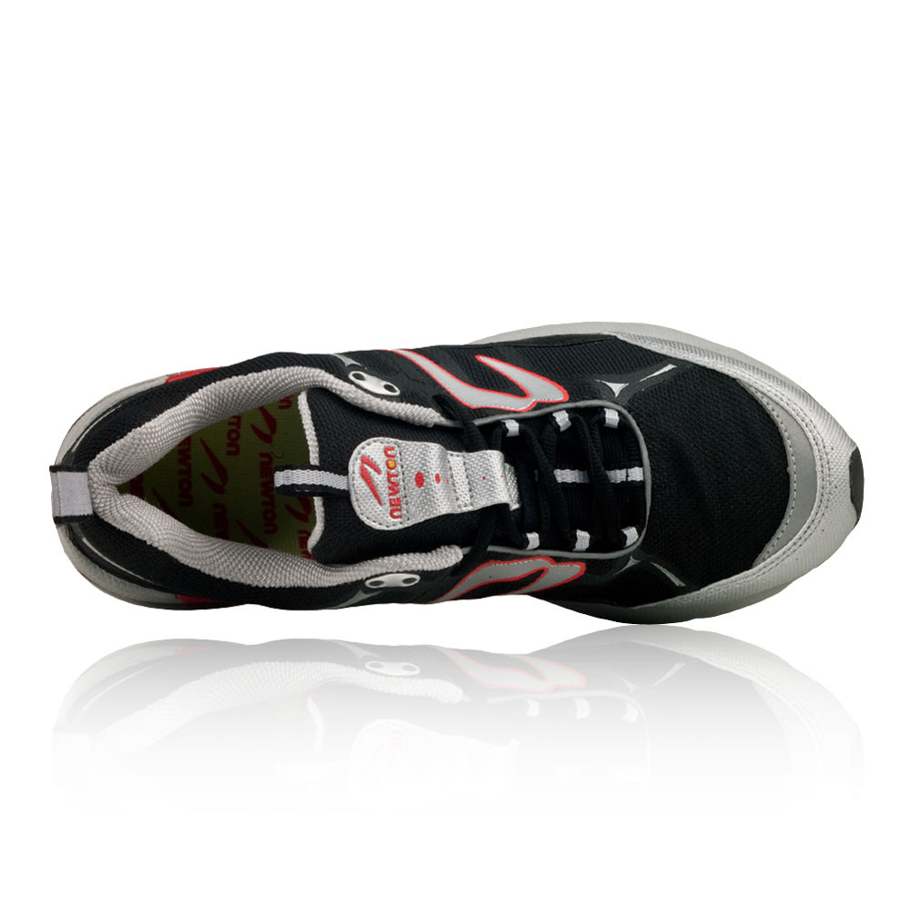 Newton Trail Running Shoes