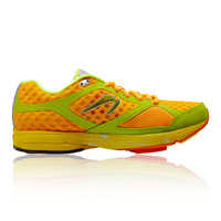 Newton Motion Stability Women's Running Shoes