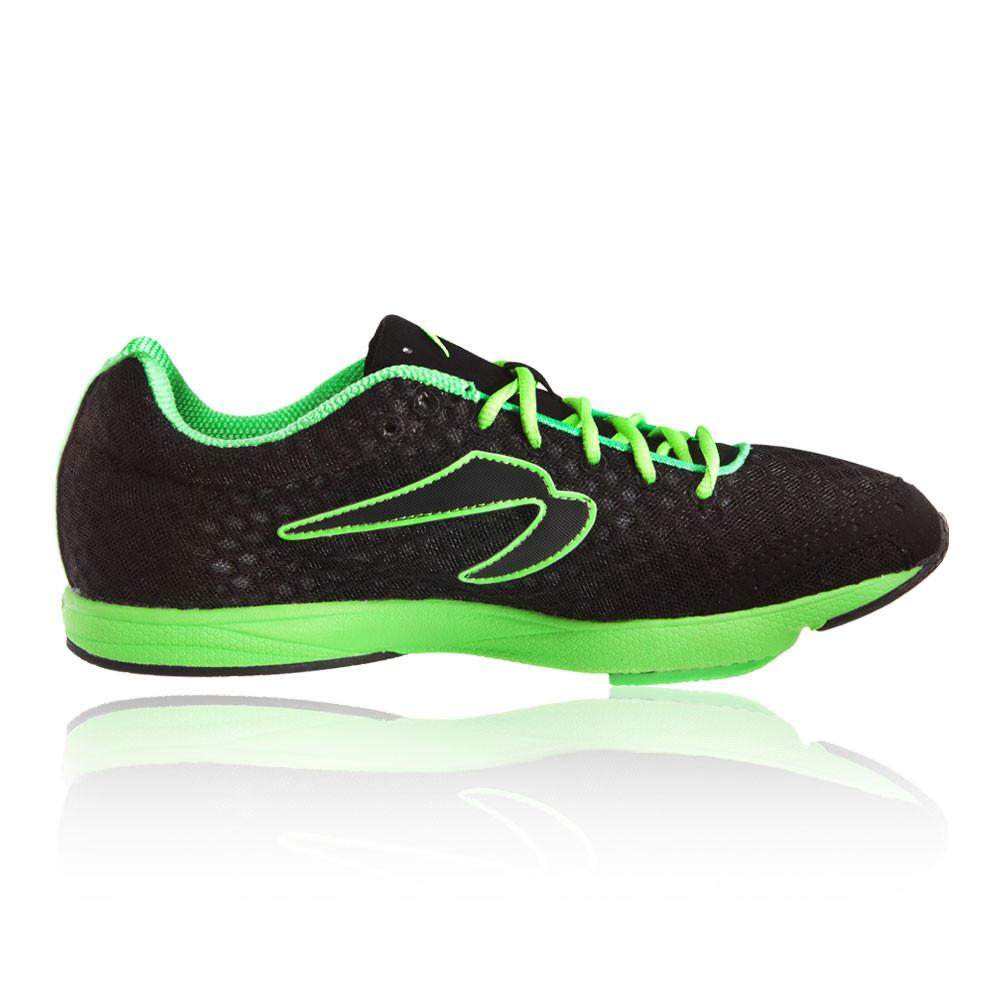 Newton Running Shoes Mv