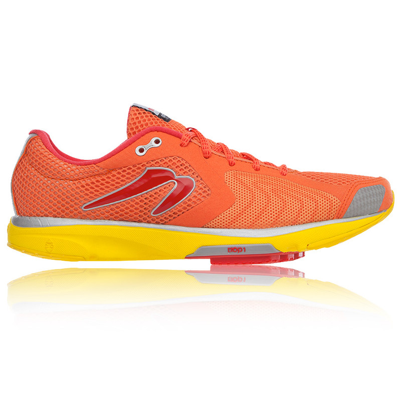 Newton Running Shoes Distance