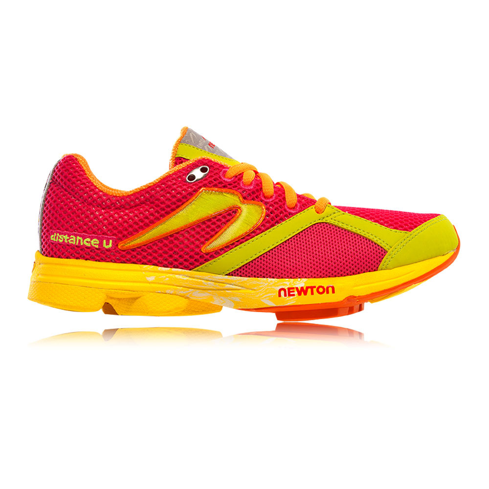 Newton Distance Running Shoes