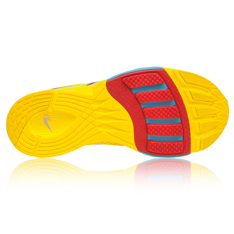 Newton Distance III Women s Running Shoes