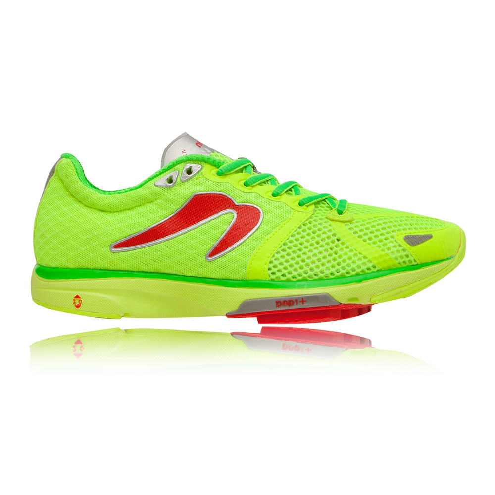 newton distance iv s running shoes aw15 20