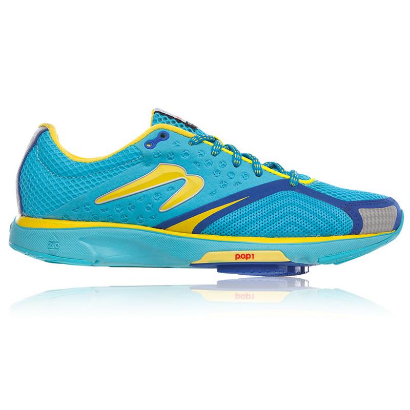 Newton Running Shoes Sale Uk