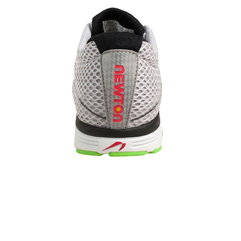 Newton Energy Aha Running Shoes