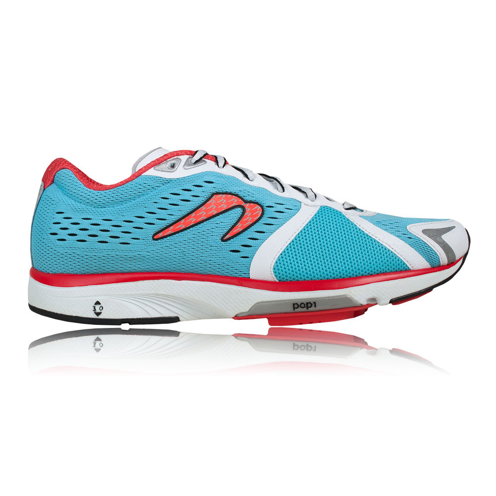 newton gravity iv s running shoes aw15 save