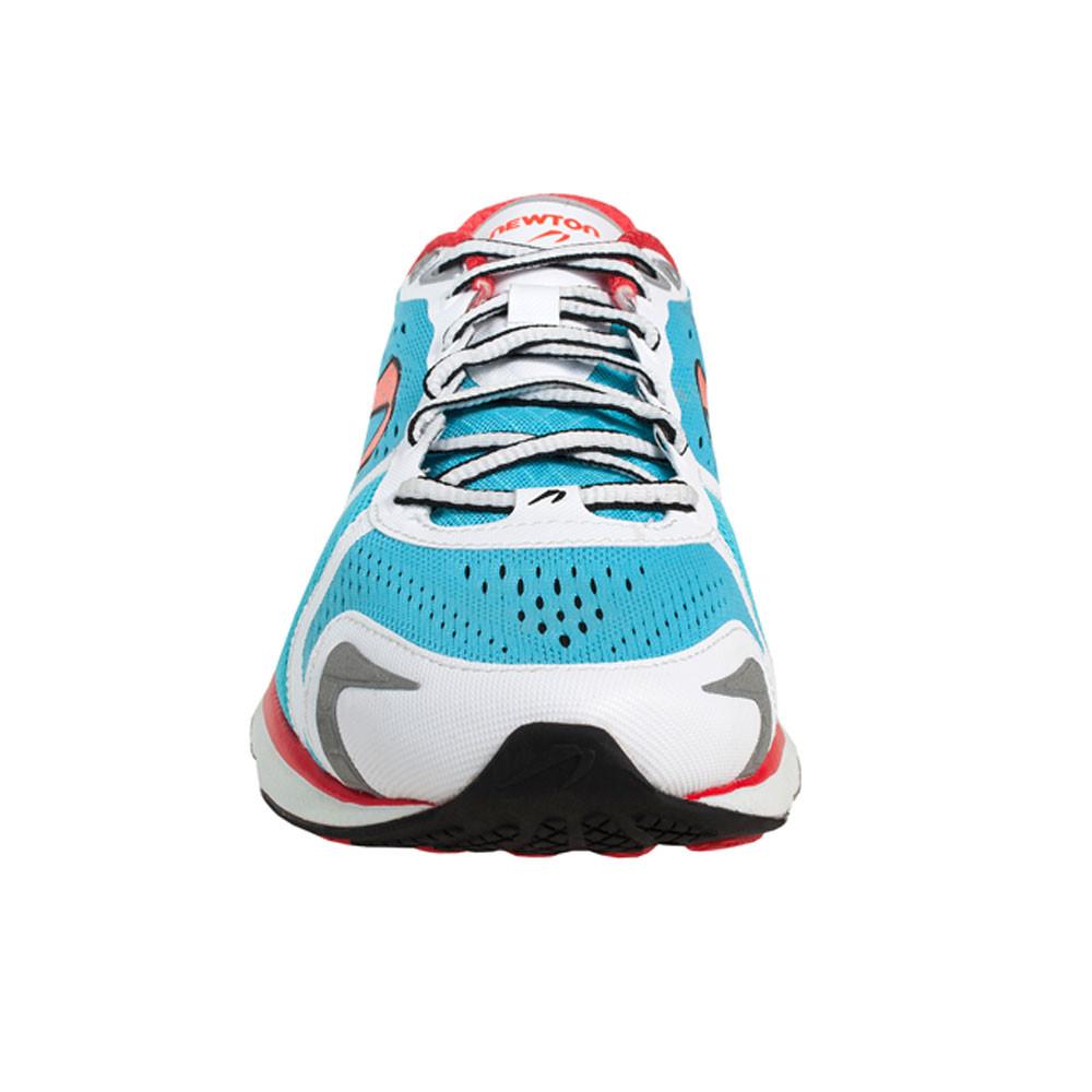 Buy Newton Running Shoes Online