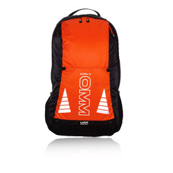 OMM Ultra 12 Running Backpack