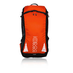Omm Ultra 15 Running Backpack