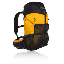 OMM Classic 25 Running Backpack