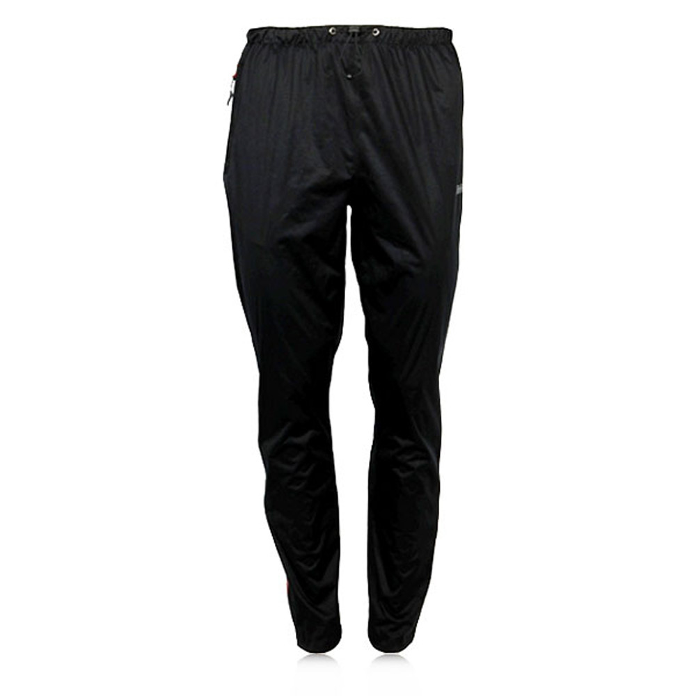 OMM Kamleika Race Waterproof Running Pants - AW15