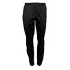 OMM Kamleika Race Waterproof Running Pants - AW15 picture 1