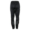 OMM Kamleika Race Waterproof Running Pants - AW15 picture 3