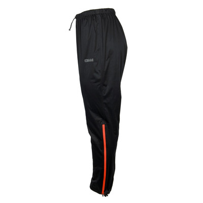 OMM Kamleika Race Waterproof Running Pants - AW15 picture 2