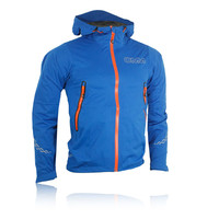 OMM Kamleika Race Jacket II Running Jacket