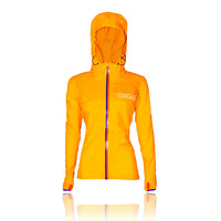 OMM Aeon Women's Running Jacket
